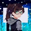 InZanee avatar