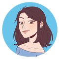 Kyidine avatar
