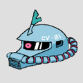 ColonelDickens avatar