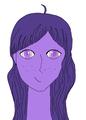 Arch_Alexbrine avatar
