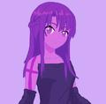 Arch Enderbrine avatar