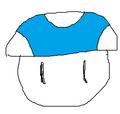 BlueMushroom avatar