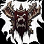 ImmortalFight avatar