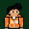r3polhocraft avatar