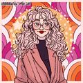 toriibear avatar