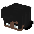 MigTX avatar
