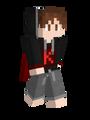 KeatingAdder avatar