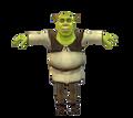 Atomic_shutdown avatar