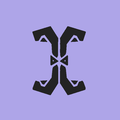 CrystalMoose avatar