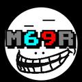 SocietyTime avatar