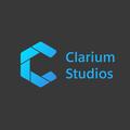 Clarium Studios avatar