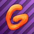 Gouchnox avatar