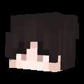 Cloudysleet avatar