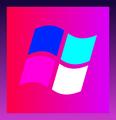 WannabePebu avatar