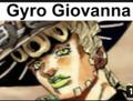 Aromoto_kun avatar