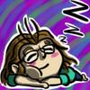 CoolDakota avatar