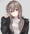 SkyBlizz_ avatar