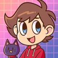 AlexanderBrave2 avatar