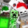 nikto20 avatar