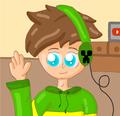 DenTopYT2 avatar