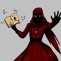 Morgana2020YT avatar