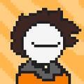 BinsRAlsoTrash avatar