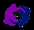 IXCCraft avatar