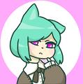 Galaxy_Boba avatar