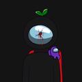 DJUnderog avatar