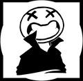 AnonJustAnon avatar