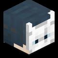 Spivet avatar