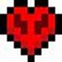 C0rupt1fy avatar