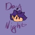 Day_and_Night avatar