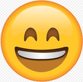 Char140 avatar