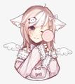 -Arxelin- avatar