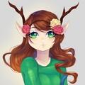 Orcagirl1512 avatar