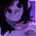 Moon_Bee avatar