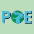 PeopleOnEarth avatar