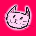 pink_pariah avatar