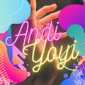 AndiYoyi avatar