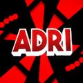 AdriDaProGamer avatar
