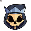 Vilfire avatar