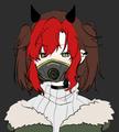 JinxCqt avatar