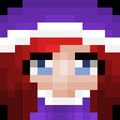 Vixinn avatar