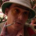 Radzig avatar