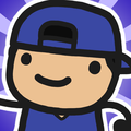 _SammyGotClout_ avatar
