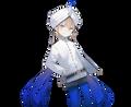 captain_nemo20000 avatar