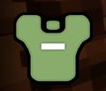 texturepackscom avatar