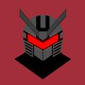 Mechitect avatar