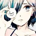 AzureCloudyToast avatar